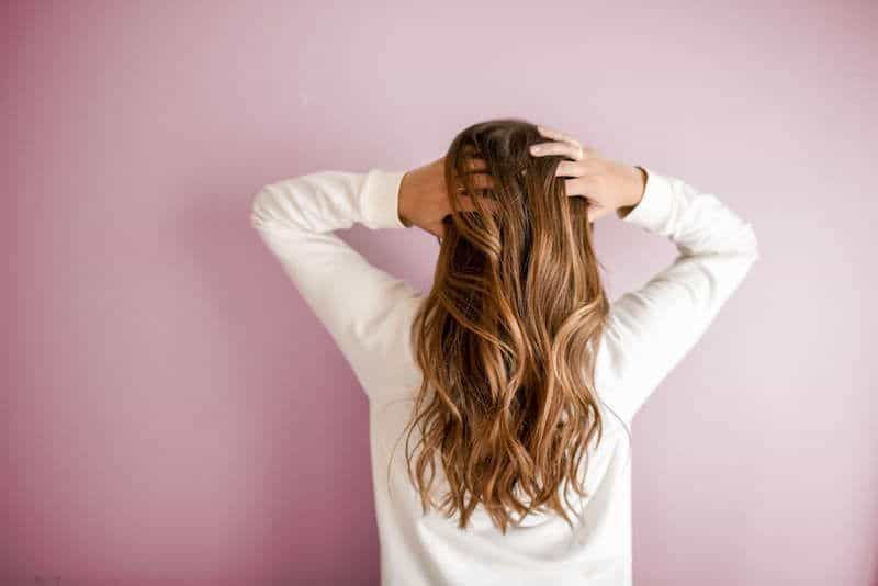 mejor spray protector de calor para el cabello