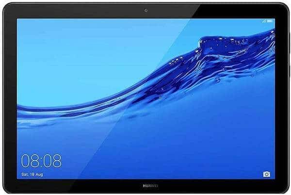 mejor tablet electronica para regalar a una mujer de 40 años