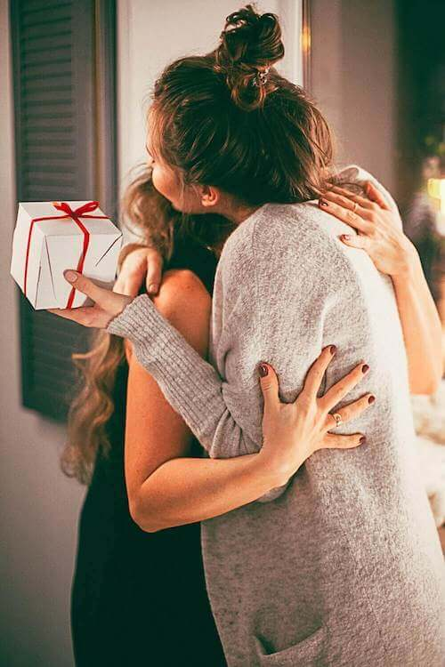 ideas regalos utiles para mujer