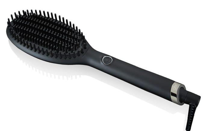 Cepillo alisador GHD Glide