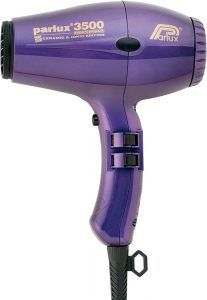 mejor secador parlux 3800 eco friendly