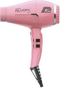mejores secadores parlux alyon rosa
