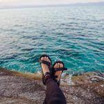 sandalias verano amazon