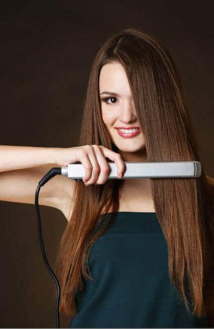 mejor plancha de pelo del mercado