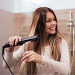 mejores planchas de pelo profesionales de peluqueria